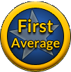 First Average