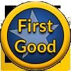 First Good