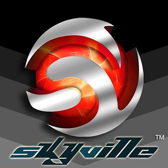 Skyville