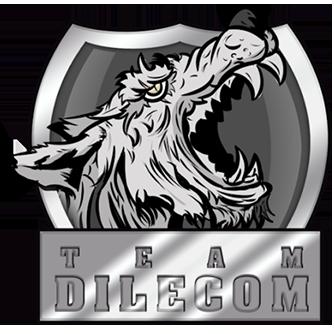Team DileCom