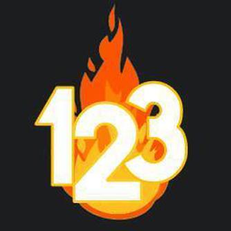 Team SatuDuaTiga (Team 123)