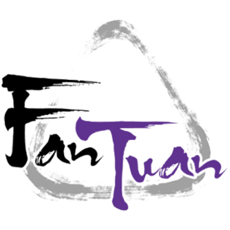 Team FanTuan