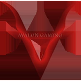 Avalon_Club