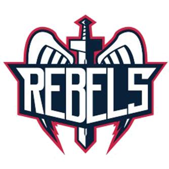 Rebels!