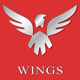 Wings.Red
