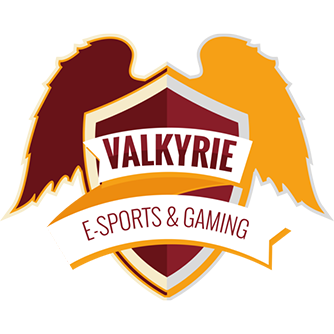 Valkyrie eSports