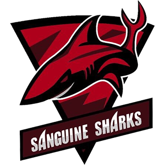 Sanguine Sharks