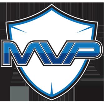 MVP Aegis