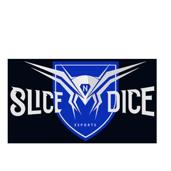 Slice N` Dice