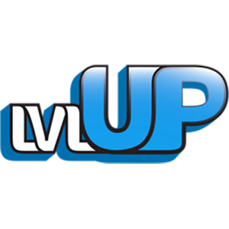 LVLUP
