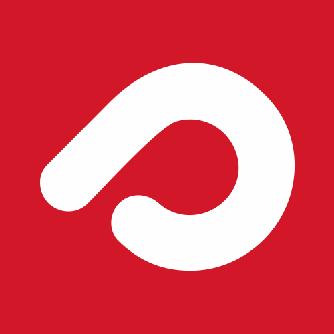 Pichau