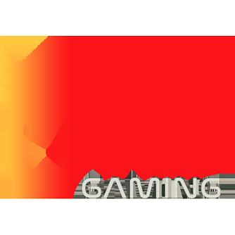 JMD Gaming