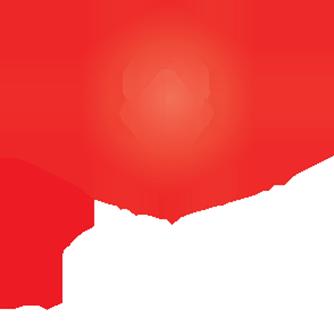Genesis Pro Gaming