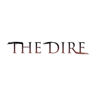 The Dire