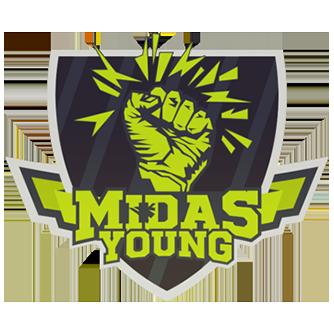 Midas Club Young