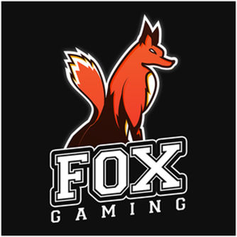 Fox Gaming