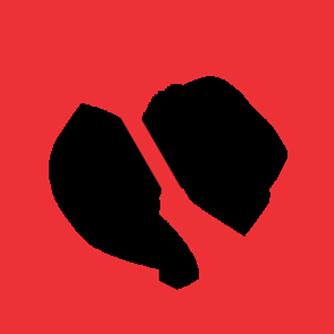 No Rats