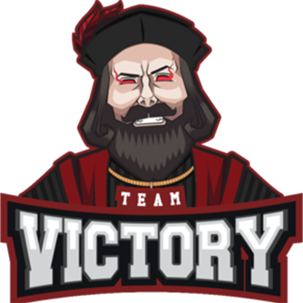 Team Victory