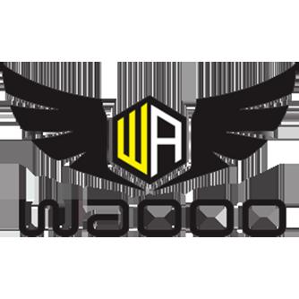 Team Waooo