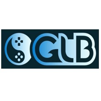 Game-Life Balance