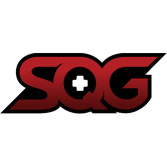 Swiss Quality Gaming