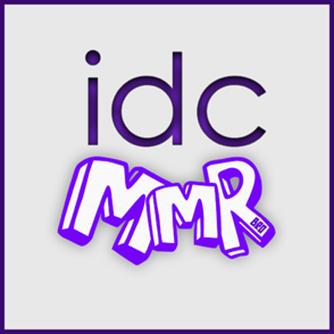 idc mmr