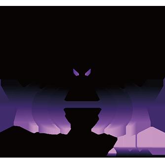 Echo International