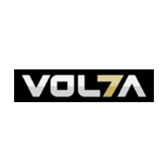 Volta 7
