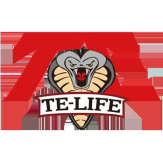 TE-Life