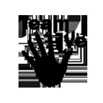 Team 5ive