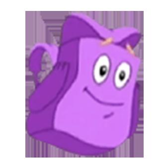 Backpacks Gaming