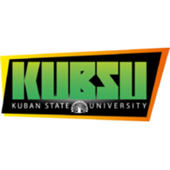 KubSu