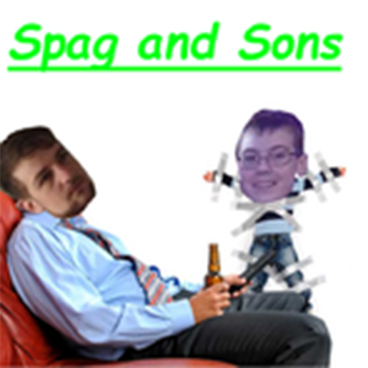 Spag and Sons
