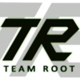 Team Root