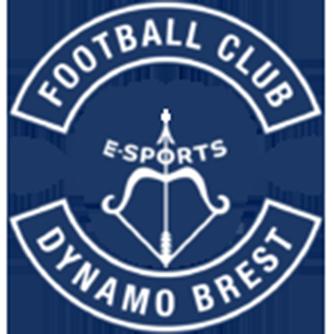 FCDB Esports