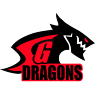 Sterling Global Dragons