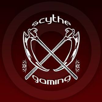 Scythe Gaming