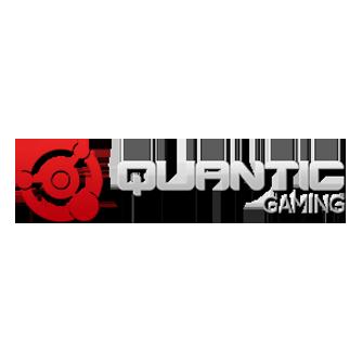 Quantic Gaming