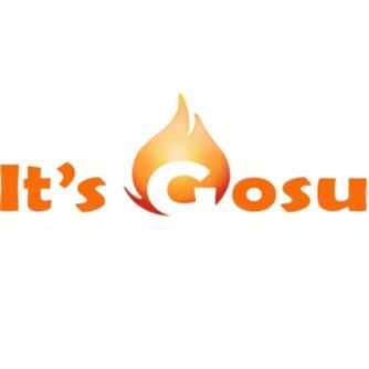 It`s Gosu eSports