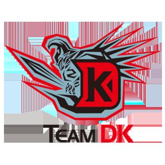 Team DK