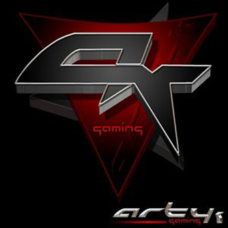 Artyk Gaming