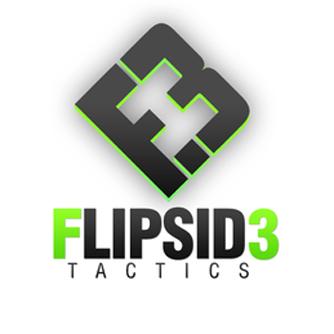 Flipside Tactics