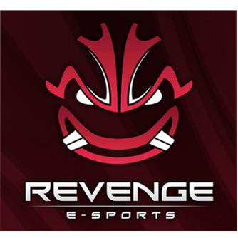 Revenge eSports