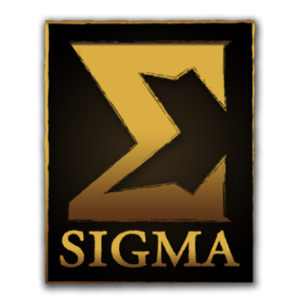 Sigma - International