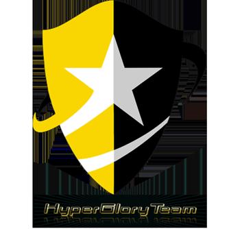 HyperGloryTeam