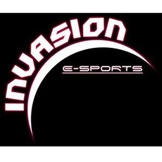 Invasion e-Sports