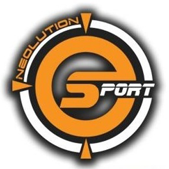 Neolution E-Sport - International
