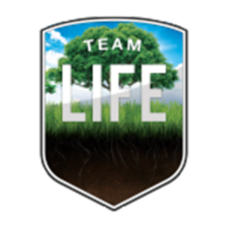 Team Life
