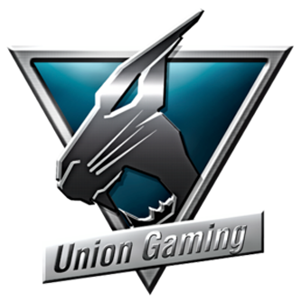Union Gaming