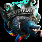 neXtPlease!